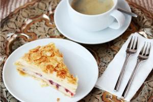 lihtne napoleoni kook