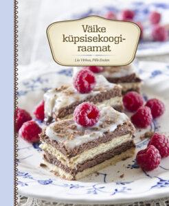 raamat_küpsise