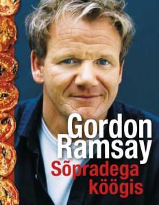 raamat_GordonRamsay