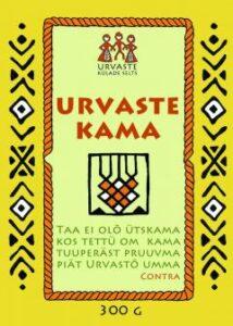 uudised_kama