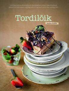 tordiloik_kaas_OK.indd