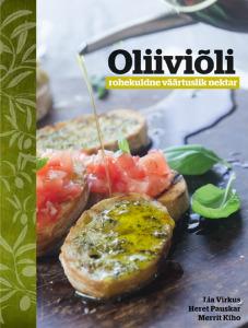 raamat_oliiviõli
