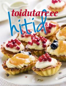 raamat_toidutare