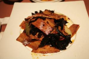 hiina_tofu