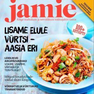 jamie_ajakiri