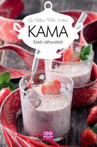 raamat_kama