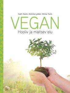raamat_vegan