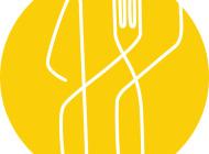Eesti toidu kuu 4. sept. - 4. okt.