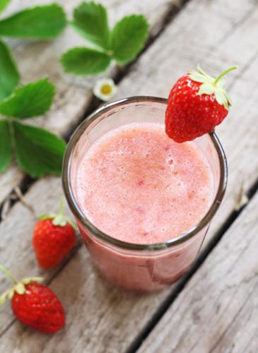 joogid_maasikasmuuti