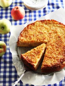 õunakoogid_tosca2