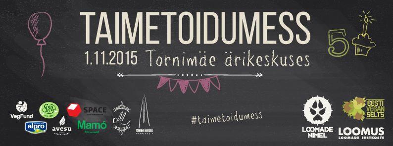 uudised_taimetoidumess2015