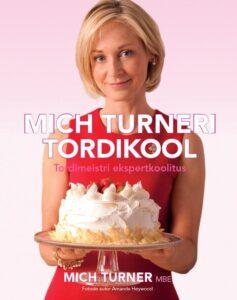 raamat_mich-turneri-tordikool