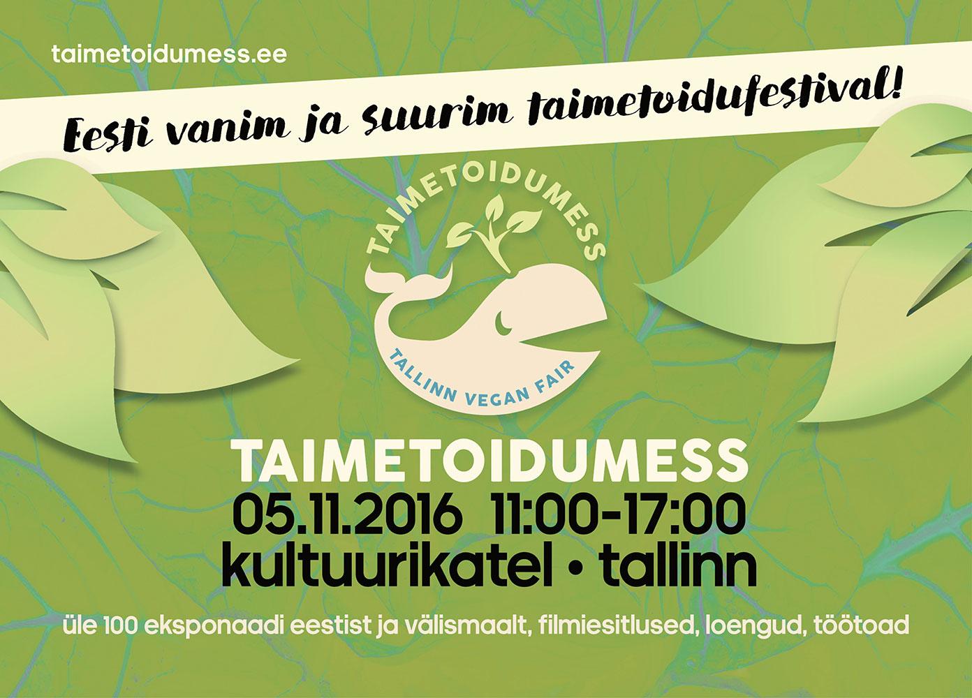 taimetoidumess_2016