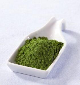 orgaaniline-premium-matcha-374x400