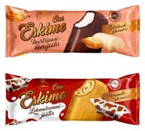 balbiino-jäätised