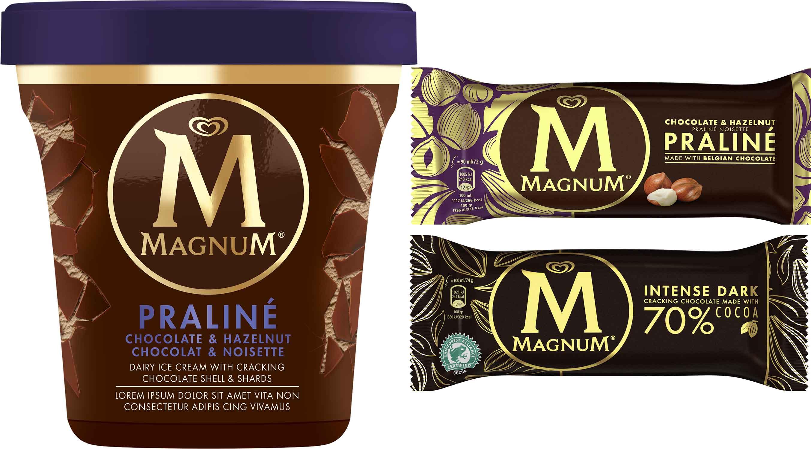 magnum-uued-jäätised