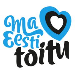 September on Eesti toidu kuu