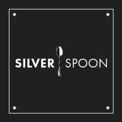 Silverspoon 2018 võitjad selgunud